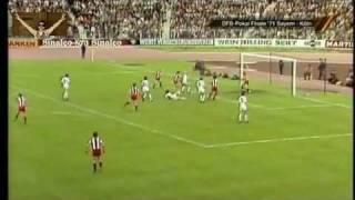 Bayern München - 1. FC Köln 2:1 n.V. (1971 DFB-Pokal-Finale) 1/2
