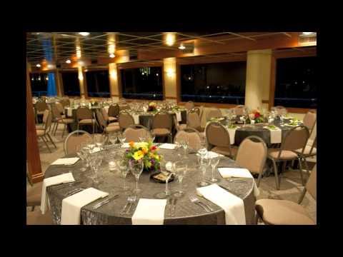 affordable-yacht-wedding
