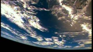 PBS LIFE BEYOND EARTH 1999 PROFESSOR TIMOTHY FERRIS