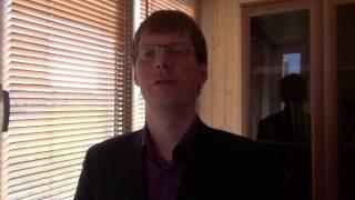 видео Исковое заявление о возмещении морального вреда