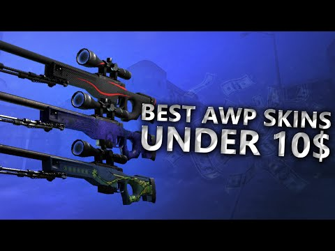Best cs go skins under 50p csgo skins betting