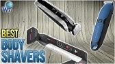 Philips Body Groomer BG1025 15 trimmer  1b94c14102876