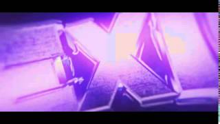 Intro #5 | Rexiit | AxelArtz™