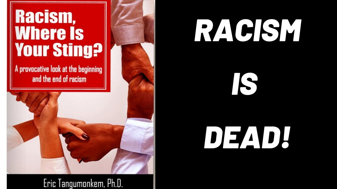 Many are asking how they can help stop racism