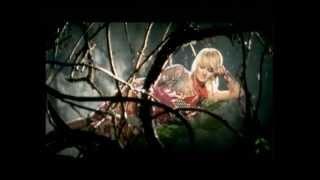 """Наталія Бучинська  """"Дівчина-весна"""" (Divchyna vesna)"""
