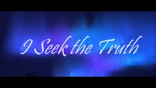Download lagu I Seek the Truth - Frozen II (Fanmade Music Video)