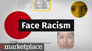 Face Racism: Workers expose racial discrimination in the oilsands (Marketplace)