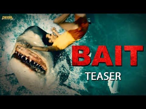 Bait 3D Hindi Teaser New English Dubbed...