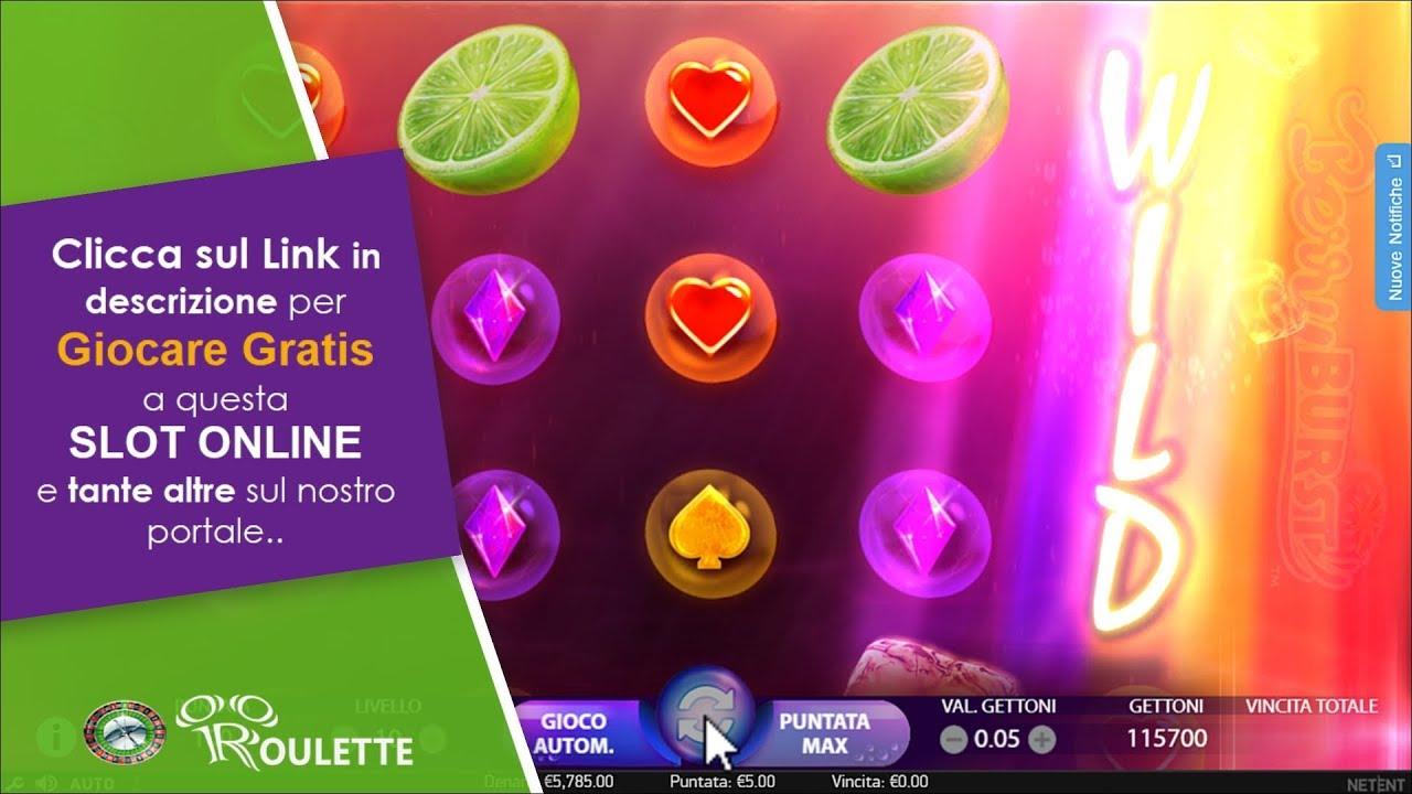 seriöse casinos online Glücksspiel