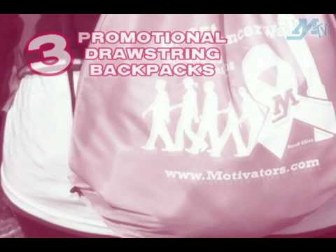Breast Cancer Walk 2008 from YouTube · Duration:  2 minutes 13 seconds