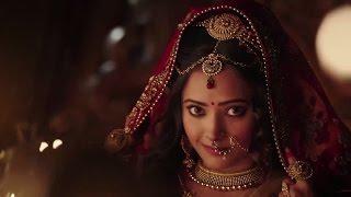 Upcoming Serial#Chandranandini#New star plus Serial Trailer
