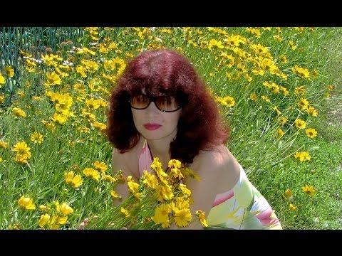 Купить Бабушка Агафья Добрые травы спрей для волос