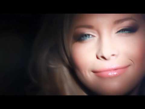 Клип Glamour - Запомни меня