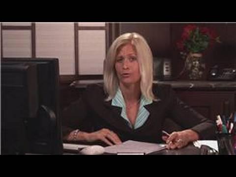 Видео Get personal loan