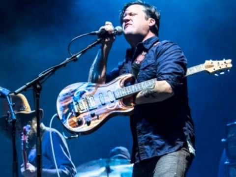 Modest Mouse - Be Brave (live) mp3