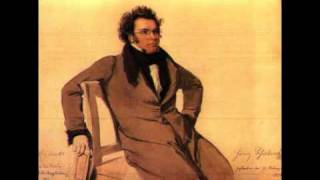 "Schubert: ""Trout quintet"" - 4. Theme and variations"