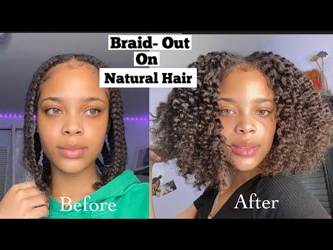 perfect-braid-out-tutorial-on-natural-hair-|-super-defined-curls