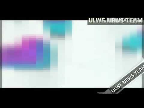 ULWE BEMUDAT DHARNE ANDOLAN AGAINST CIDCO SECTOR 19 GROUND/ULWE NEWS