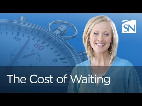 when-to-buy-a-home...the-cost-of-waiting