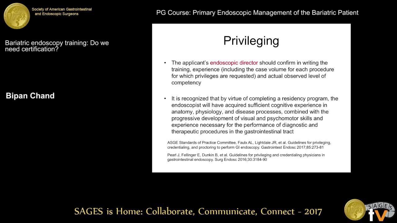 endoscopy report pdf
