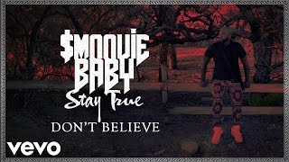 Smoovie Baby - Don