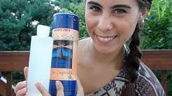 hqdefault - Sea Salt Scrub For Acne Prone Skin