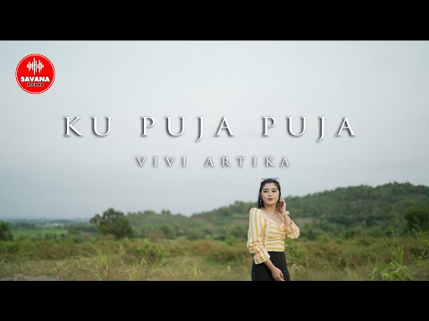 vivi-artika---ku-puja-puja-[official-music-video]