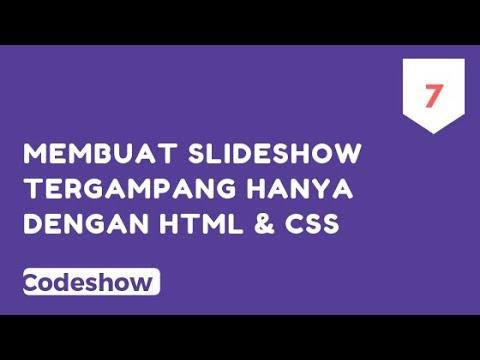 cara-mudah-membuat-slideshow-dengan-|-html-&-css