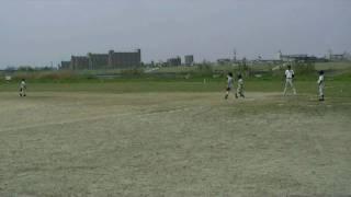 http://www.gokinjyo.tv/ http://moriguchi.gokinjyo.tv/2010/04/vs_2.h...