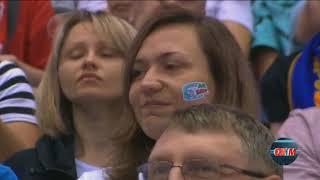 Sochi Hockey Open:СКА:Ак Барс