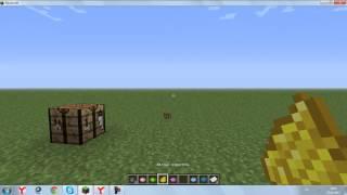 как сделать minecraft 1.5 1