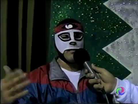 entrevista a octagon 1999 tehuacán