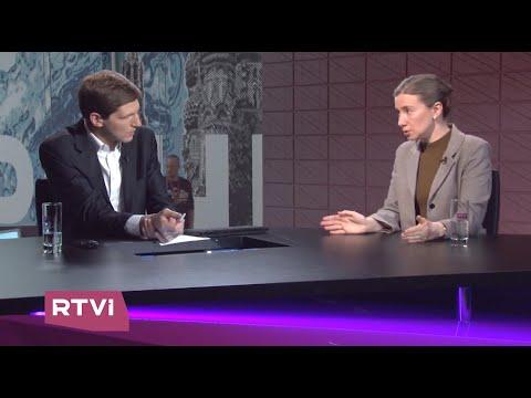 Закон о домашнем насилии: интервью Тихону Дзядко. 5 июля 2019