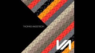 Thomas Angstrom - Smoke Signal [ELEVATE] | 2015
