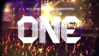 ONE - JPCC LIVE RECORDING FULL ALBUM