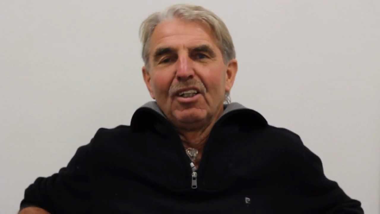 Peter Schütten