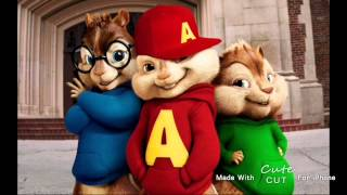Chipmunks - Straight No Chaser - ft. Kristen Bell - Text Me Merry Christmas