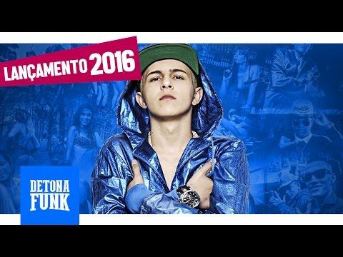 MC Dudu - Vai Sentando Na Benga (DJ Yuri Martins) Lançamento 2016