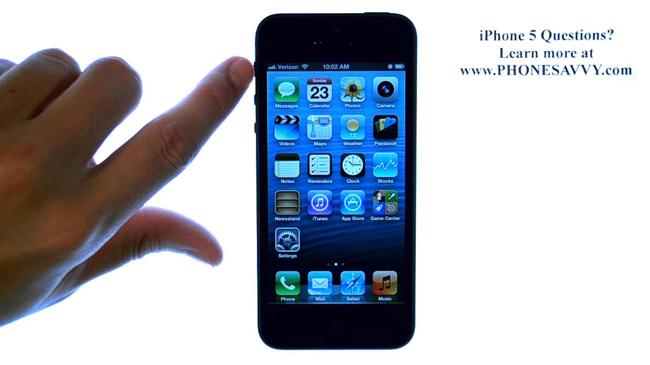 iphone 4 will not turn on apple iphone 5 ios 6 how do i turn on silent mode 3509