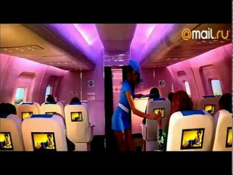 DJ Smash - Самолет Andrea T Mendoza vs Tibet (rmx)/ samolet [OFFICIAL VIDEO] 2010