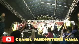Video All artis New Scorpio live Mojoduwur Nganjuk 2018 download MP3, 3GP, MP4, WEBM, AVI, FLV Oktober 2018