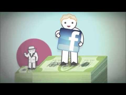 ¿Sabes cuál es la importancia de las redes sociales para tu negocio o empresa?