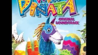 Full Viva Piñata OST