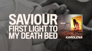Karolena - SAVIOUR