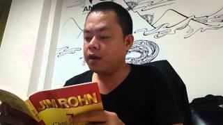 [NVC] SÁCH: 7 chiến lược thịnh vượng & hạnh phúc - Nguyễn Vĩnh Cường