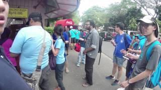 Ingress Anomaly Persepolis Jakarta