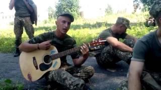 Скачать Пятница я солдат классно поет красивый голос классно спел шикарный голос кавер 1