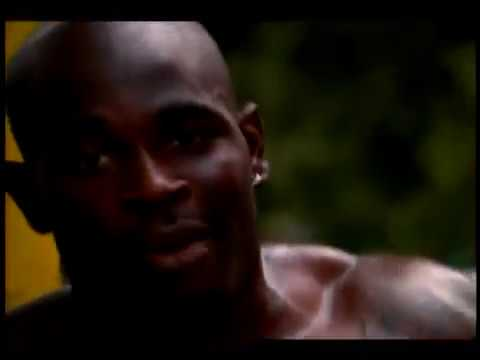 Ruff Ryders Workout (Fitness Motivation 2013)