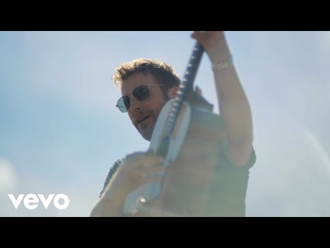 Dierks Bentley, Brothers Osborne - Burning Man