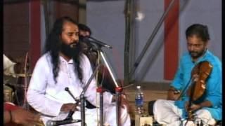 Malakkuda 2012 -  Kacheri By Thrikkodithanam Sachithanandan / Parannu Parannu Chellan